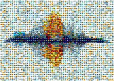 AU CROISEMENT DE 2700 IMAGES