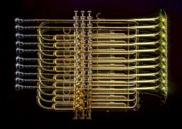 ETOILES MUSICALES